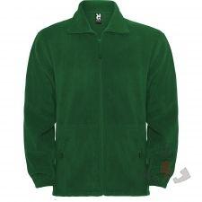 Color 56 (Bottle green )