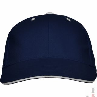 Color 55 (Navy blue)