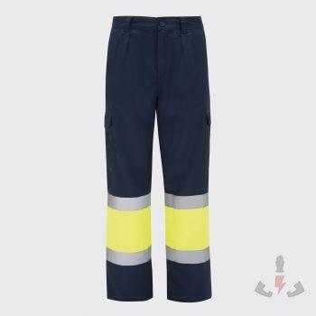 pantalones Roly Naos HV9300