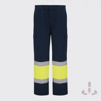 Pantalones Roly Soan HV9301
