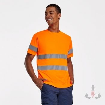 Ropa laboral Roly Delta HV9310