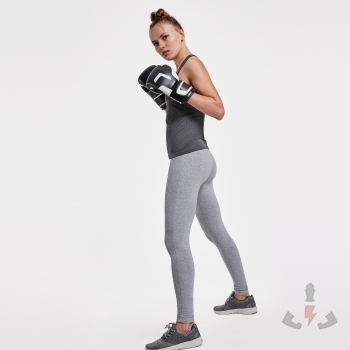 Ropa deportiva Roly Leire LG0405