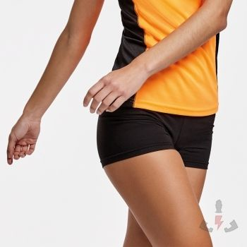 Ropa deportiva Roly Nelly PA0322