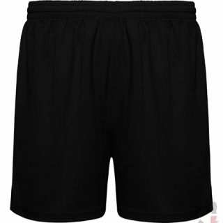 Ropa deportiva Roly Player PA0453