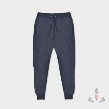pantalones Roly Cerler PA0461