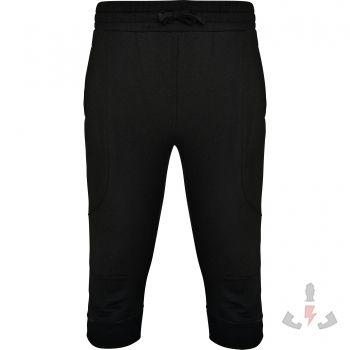 pantalones Roly Carson PA1029