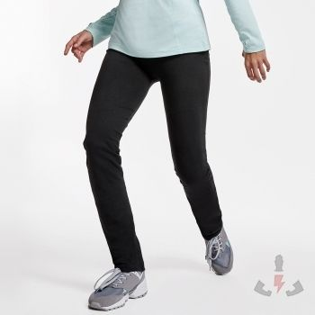 Ropa deportiva Roly Box PA1090