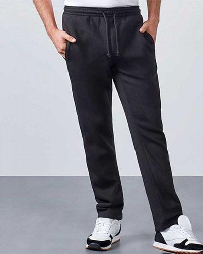 Pantalones Roly New Astun PA1173