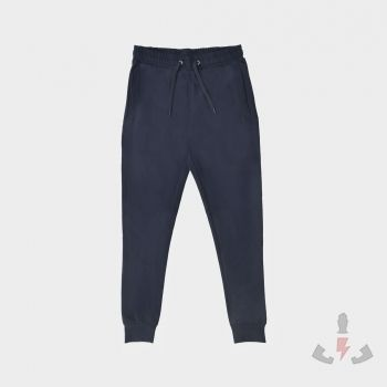 pantalones Roly Adelpho PA1174