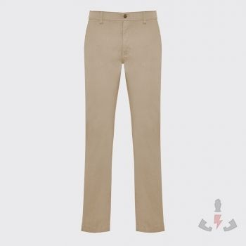 Pantalones Roly Ritz PA9106