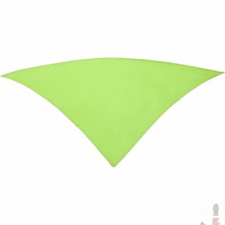 Color 69 (Lime green )