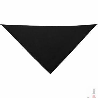 Color 02 (Black)