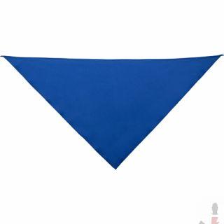 Color 05 (Royal blue)