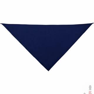 Color 55 (Navy blue)