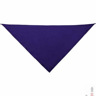 Color 63 (Light purple)