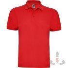 Color 60 (Red)