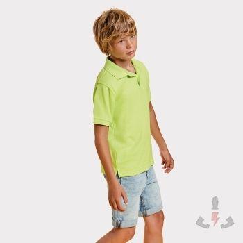 Pegaso Kids PO6610