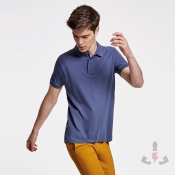 Polos Roly Imperium PO6641