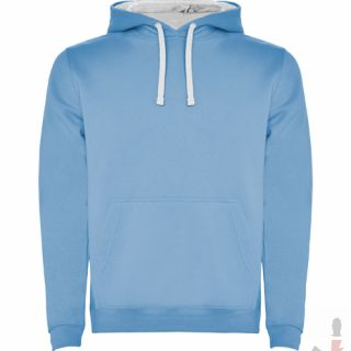 Color 1001 (sky blue White)