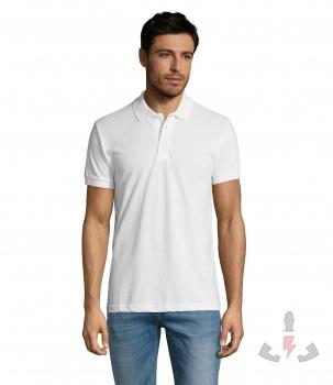 Color 102 (White)