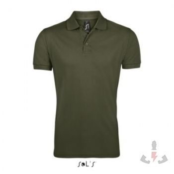 Color 269 (Army)