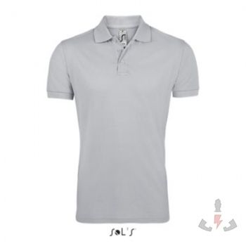 Color 342 (Pure grey)