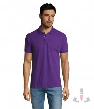 Color 712 (Dark Purple)