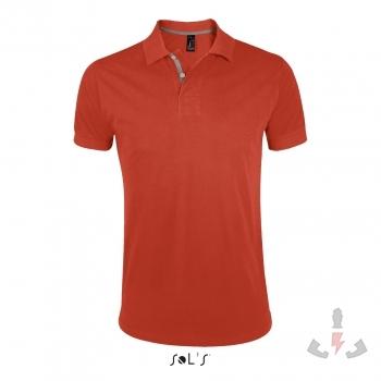 Color 403 (Burnt orange)