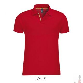Color 145 (Red)