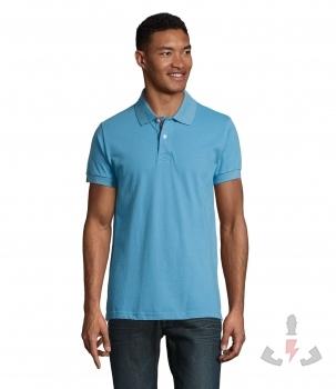 Color 233 (Heritatge blue)