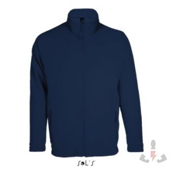 Color 318 (Navy)
