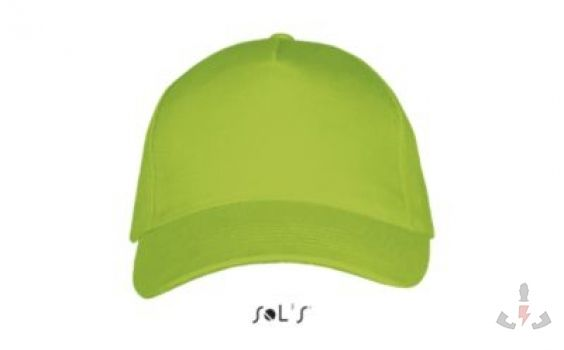 Color 281 (Lime)