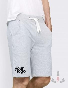 pantalones Sols June 01175
