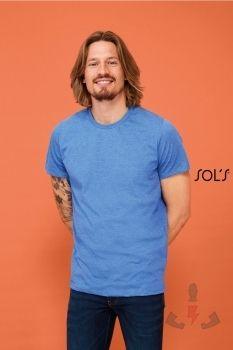 Camisetas Sols Mixed 01182