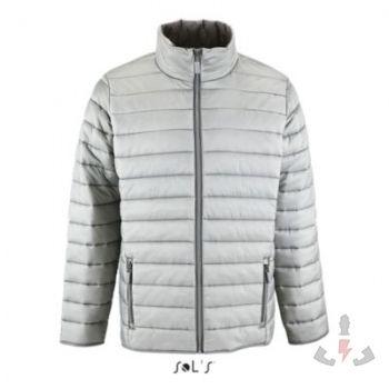Color 351 (Metal Grey)