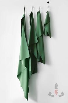 Textil hogar Sols Atoll 30 01208