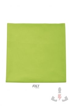 Textil hogar Sols Atoll 50 01209