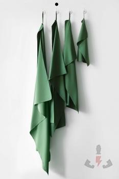 Textil hogar Sols Atoll 70 01210