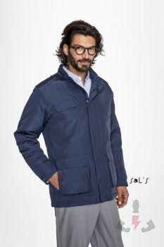 chaquetas Sols Rex 01619