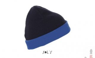 Color 533 (Royal blue / French navy)
