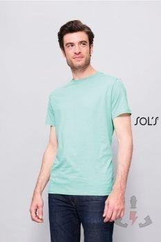 Camisetas Sols Marvin 01698