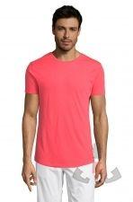 Color 153 (Neon Coral)