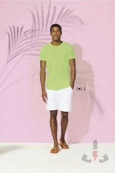 Camisetas Sols Mauï 01702