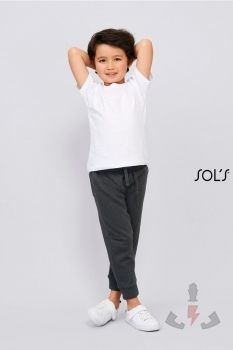 Jake Kids 02121