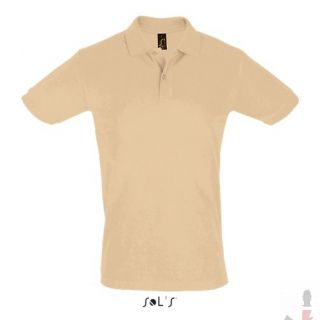 Color 115 (Sand)