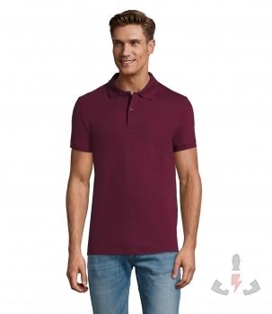Color 146 (Burgundy)
