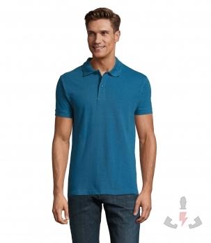 Color 248 (Slate blue)