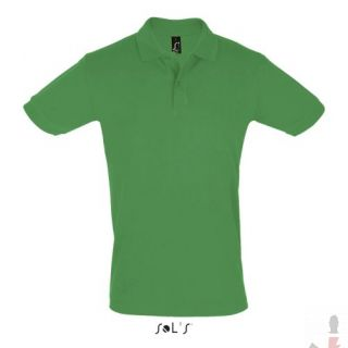 Color 272 (Kelly Green)