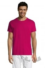 Color 140 (Fuchsia)
