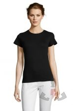 Camisetas Sols Miss 11386